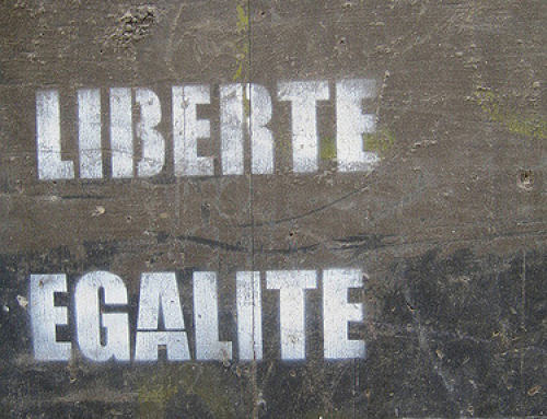 REPRENDRE LE CHEMIN DE L'ECOLERÉPUBLICAINE