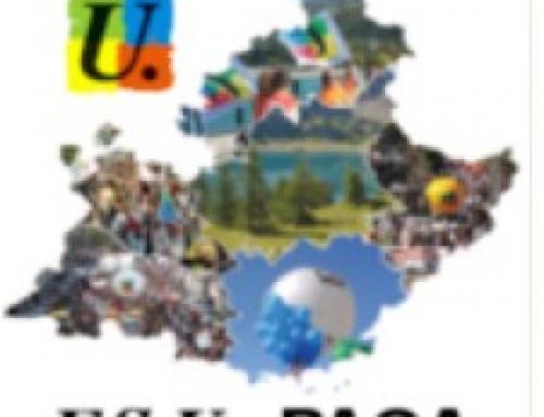 La FSU PACA dénonce les attaques du gouvernement en CAEN