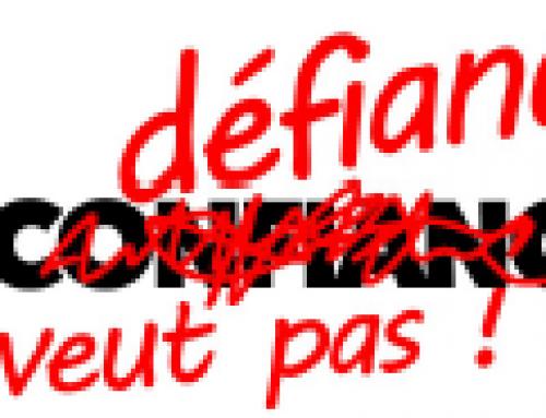 Manifestations contre la Loi Blanquer le 30 mars
