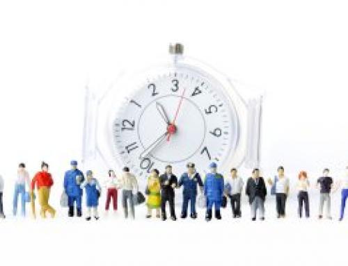 Temps de travail des agent-es publics : la FSU demande des comptes !