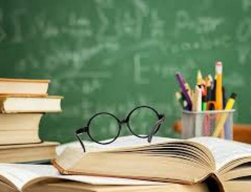 Les Comités Académiques de l'Education Nationale d'Aix et Nice ont étudié la carte des formations.
